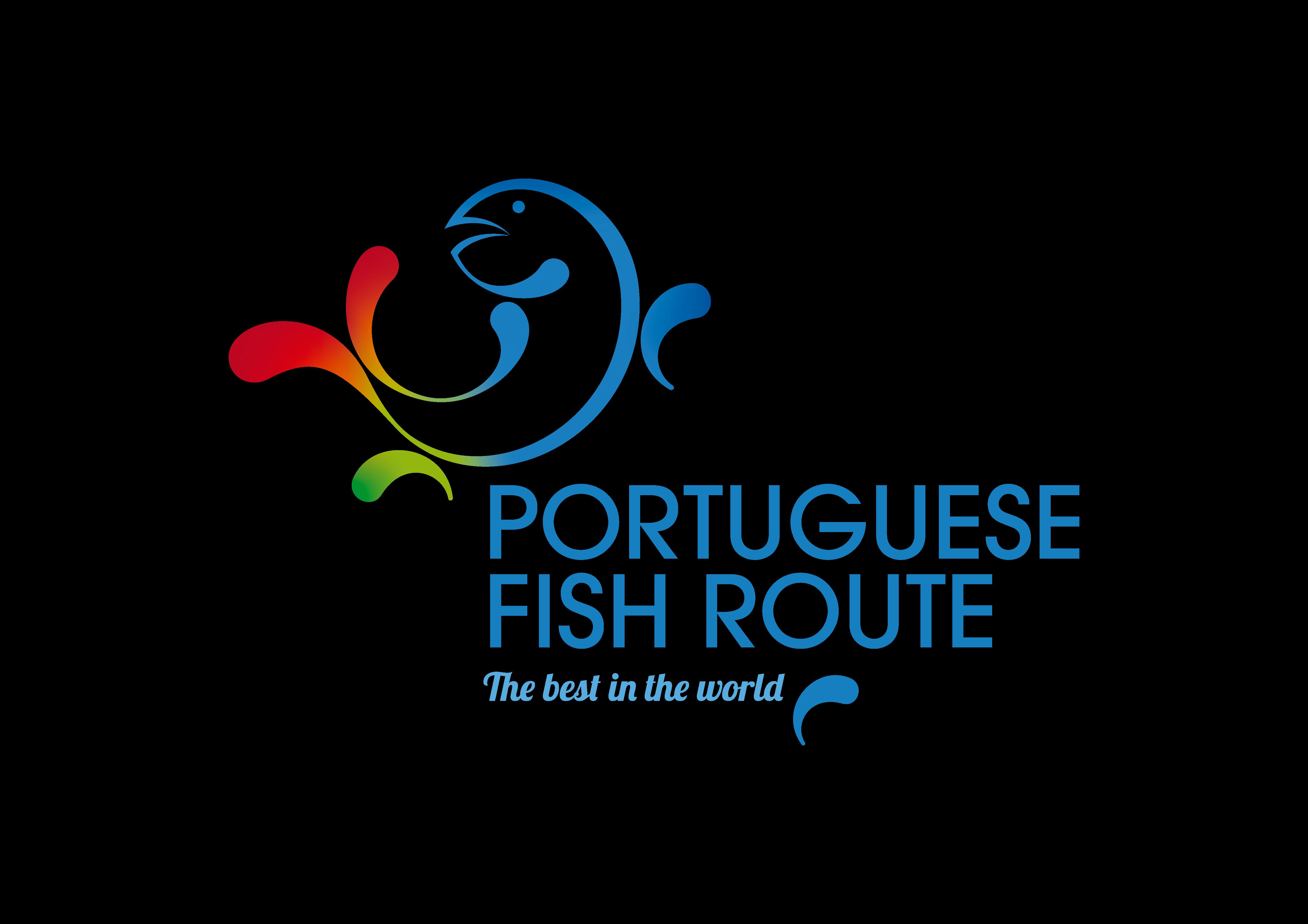 Portugal - Figura de Proa